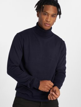 Jack & Jones Jumper jprChamp blue