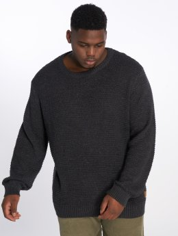 Jack & Jones Jumper jorDale blue