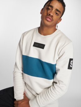 Jack & Jones Jumper Jcomarvin grey