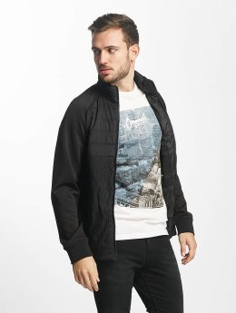 Jack & Jones Lightweight Jacket jcoShip black