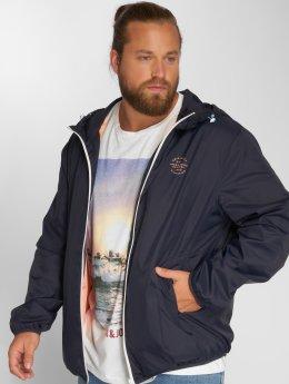 Jack & Jones Lightweight Jacket jorNew Dream blue