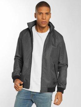 Jack & Jones Lightweight Jacket jcoBane gray