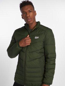 Jack & Jones Lightweight Jacket  jorBend green
