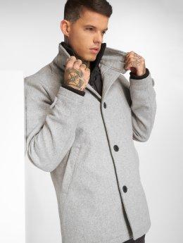 Jack & Jones Lightweight Jacket Jcojoe grey