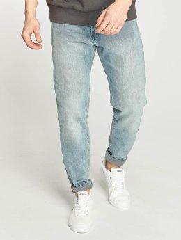 Jack & Jones Loose Fit Jeans jjiFred blue