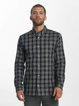 Jack & Jones overhemd jprTheo blauw