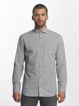 Jack & Jones overhemd jprSalvador grijs