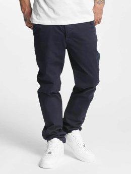 Jack & Jones Pantalon chino jjCody Spencer bleu