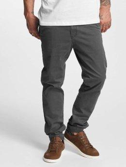Jack & Jones Pantalon chino jjCody Spencer WW gris