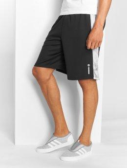 Jack & Jones jcopMemphis Shorts Black