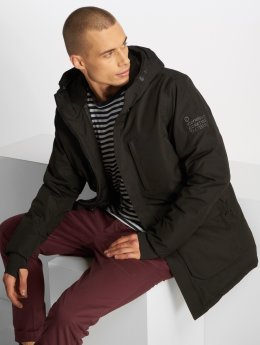 Jack & Jones Parka Jcosnowfox sort