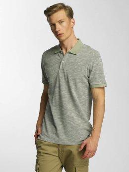 Jack & Jones jorFairfax Polo Shirt Lily Pad