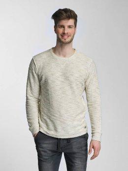 Jack & Jones Pullover jorSinner beige