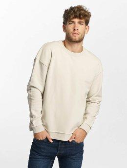 Jack & Jones Pullover jorDropped beige