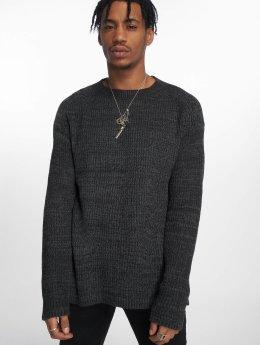 Jack & Jones Pullover Jprsloane black