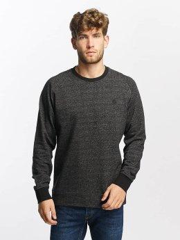 Jack & Jones Pullover jcoWin schwarz
