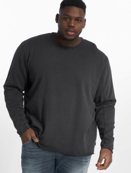 Jack & Jones Pullover jpRandy schwarz