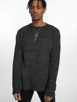 Jack & Jones Pullover Jprsloane schwarz
