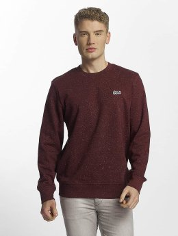 Jack & Jones Pulóvre jorNepped èervená