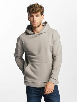 Jack & Jones Puserot jorDropped harmaa