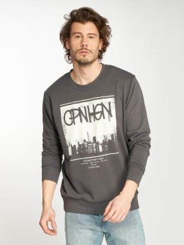 Jack & Jones Puserot jorMighty harmaa