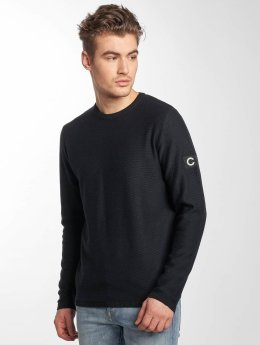 Jack & Jones Puserot jcoGrand sininen