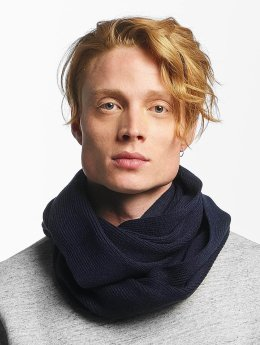 Jack & Jones Scarve / Shawl jacBasic DNA blue