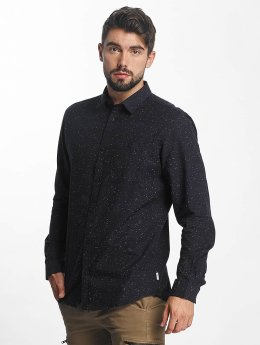 Jack & Jones Shirt jcoSustain black
