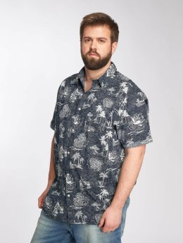 Jack & Jones Shirt jorAdam blue
