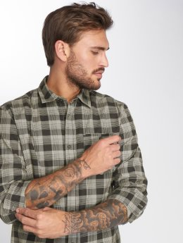 Jack & Jones Shirt jorSylvester green