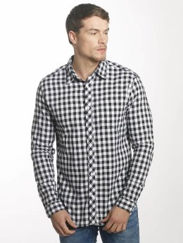 Jack & Jones Shirt jcoJoe white