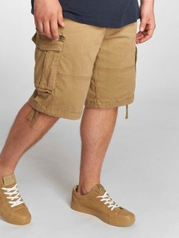 Jack & Jones jjiChop jjCargo Shorts Kelp