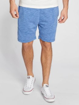 Jack & Jones Short jcoMelange blue