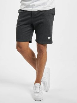Jack & Jones jorHouston Sweat Shorts Tap Shoe