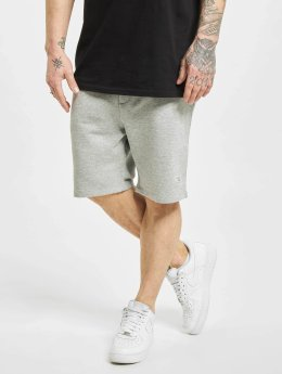 Jack & Jones jorHouston Sweat Shorts Light Grey Melange