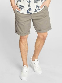 Jack & Jones Short jjiEnzo gris