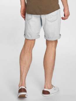 Jack & Jones jjiRick jjIcon Shorts Blue Denim