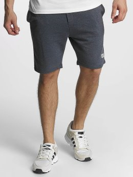 Jack & Jones Shorts jorHouston blau