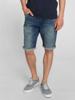 Jack & Jones Shorts jjiDash blau