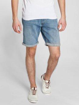 Jack & Jones Shorts jjiRick blau