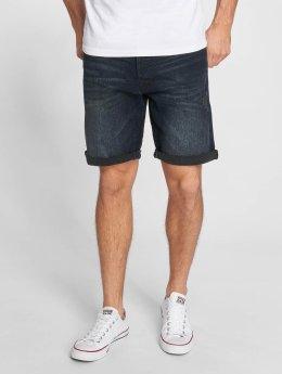 Jack & Jones Shorts jjiRick jjOriginal blau