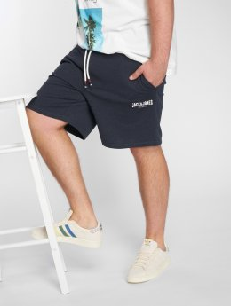 Jack & Jones Shorts jorRetrojack blau