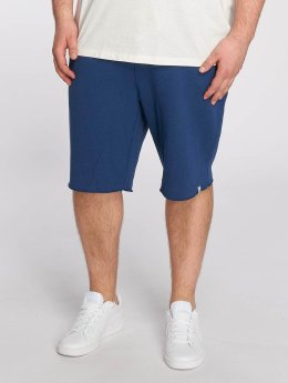 Jack & Jones Shorts jorColour blau