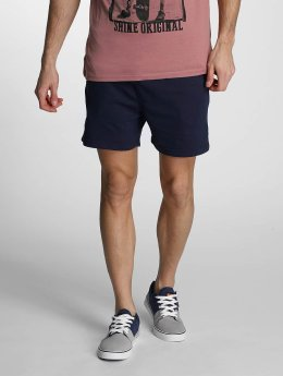 Jack & Jones shorts jcoSpeed blauw
