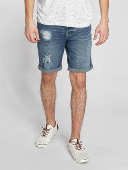 Jack & Jones shorts jjiRick jjIcon blauw