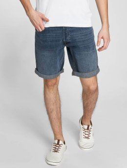 Jack & Jones shorts jjiRick blauw