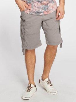 Jack & Jones Shorts jjiChop jjCargo braun
