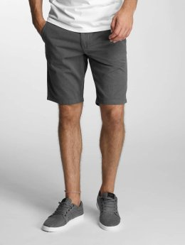 Jack & Jones Shorts jjiPedro grau