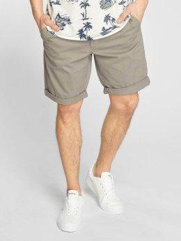 Jack & Jones shorts jjiEnzo grijs