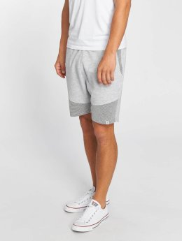 Jack & Jones shorts jcoDonde Easter grijs